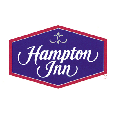 Hampton Inn offers Cajun Heritage Fest attendees great deals on overnight stay