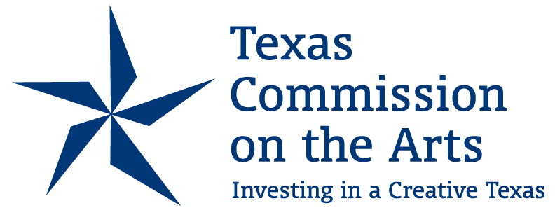 Texas Commission on the Arts is a proud sponsor of the Cajun Heritage Fest